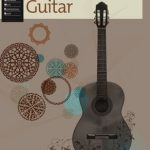 AMEB Classical Guitar Series 2 - Second Grade