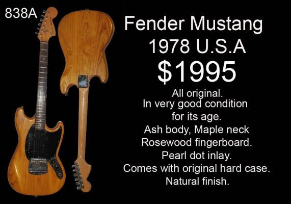 FENDER MUSTANG 1978 838 jpg