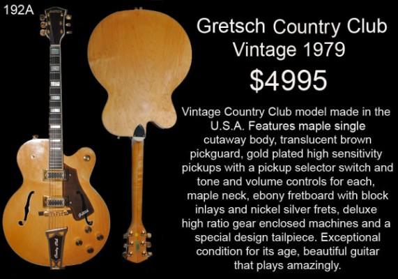 GRETSCHCOUNTRYCLUB192A