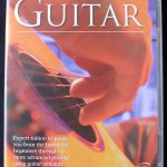 Simply Guitar DVD