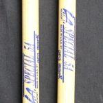 Promark LA5AW 'LA Special' 5A Wood Tip Drumstick Pair