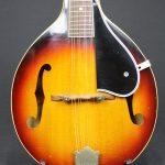 Gibson A50 Mandolin 1968
