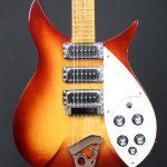 Rickenbacker 350 USA 2000