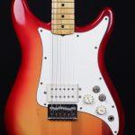 1981 Fender Lead I USA