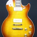 2008 Gibson Les Paul Classic Antique