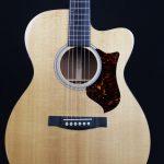 Martin OMCPA4 Acoustic Guitar