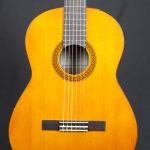 Yamaha CG100A Classical Guitar- Secondhand