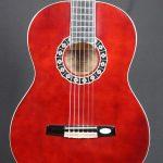 Valencia CG1K/TWR Classical Guitar