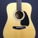 Ibanez PF10 Acoustic Dreadnought- (Secondhand)