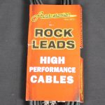 AMS SP20AB 20ft Speaker Cable