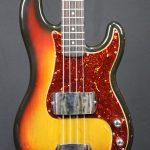 1975 Fender Precision Bass- USA
