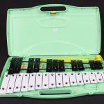 Angel AX27NG 27 Bar Chromatic Glockenspiel