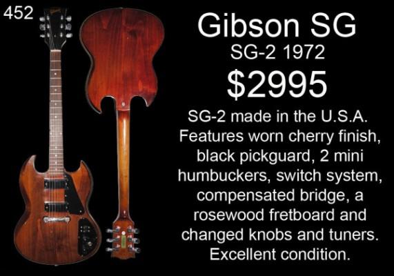 SG2452