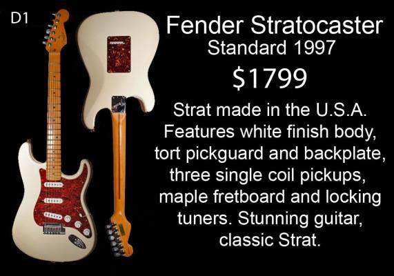 STRATOCASTERD1