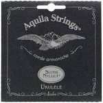 Aquila Aq101U Low G Soprano Ukulele String Set