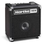 Hartke HD15 Bass Amp