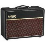 Vox AC10C1- 10 Watt 1x10